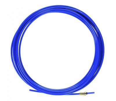 Тефлон синий GET STAR WELD d-0,8-1,0мм L-3,5м