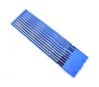 Вольфрамовые электроды GET STAR WELD WT-30 d-4,0мм L-175мм (фиолетовый, торий)
