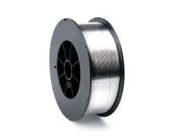Gradient ER308LSi d-1,2мм кас-15кг