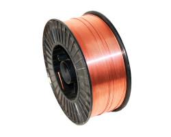 Gradient G3Si1 d-1,2мм кас-15кг