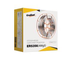 Gradient ER5356 d-0,8мм кас-0,5кг