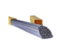 Gradient ER5356 d-1,6мм L-1000мм туб-5кг