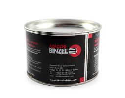Binzel Dusofix-паста 300гр.