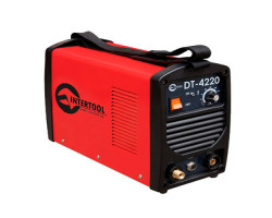 INTERTOOL DT-4220