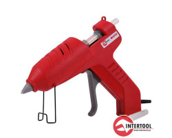 INTERTOOL 500Вт d-11,2мм 34г/хв