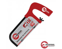 INTERTOOL L-150мм