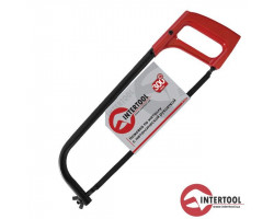 INTERTOOL L-250-300мм