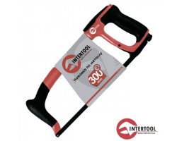 INTERTOOL L-300мм