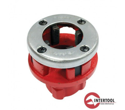 INTERTOOL 1/2