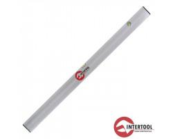 INTERTOOL L-100см 2 капсулы