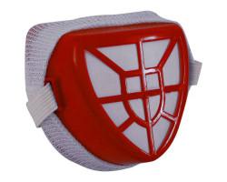INTERTOOL маска-респиратор