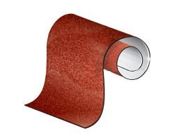 INTERTOOL К36 20cмx50м (тканевая основа)