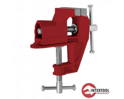 INTERTOOL 40мм мини