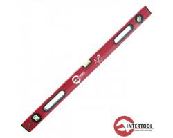 INTERTOOL L-100см 3 глазка