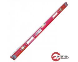 INTERTOOL L-100см (усиленный)