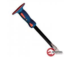 INTERTOOL TPR 16x23мм L-250мм
