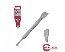 INTERTOOL SDS MAX 14x20мм L-250мм (камень)