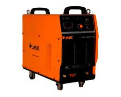 JASIC CUT-160 (J047)