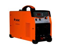 JASIC CUT-60 (L204)