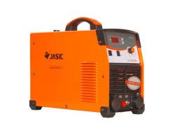 JASIC CUT-80 (L205)