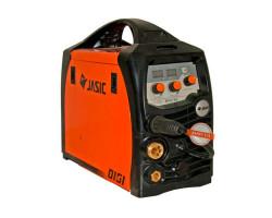 JASIC MIG-160 DIGI (N227)