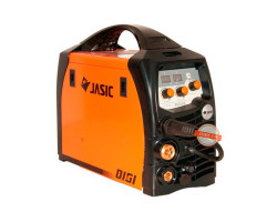 JASIC MIG-160 (N219)