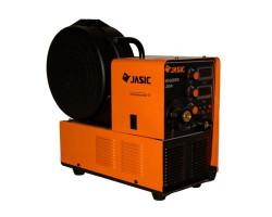 JASIC MIG-250 (N218)