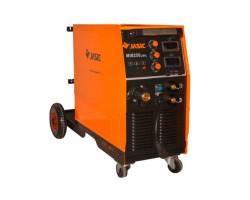 JASIC MIG-250 (N290)