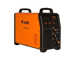 JASIC MIG-250III (N208)