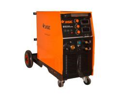JASIC MIG-350 (N271)
