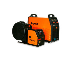 JASIC MIG-400 (N361)