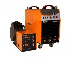JASIC MIG-500 (N308)