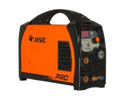 JASIC TIG-180P PRO (W211)
