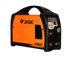 JASIC TIG-200P AC/DC (E201)