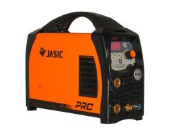 JASIC TIG-200 P (W-212)