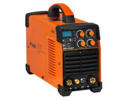 JASIC TIG-200P (W224)