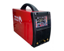 Welding Dragon TIG250P DC (3 фазы)