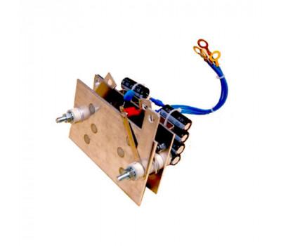 Диодно-конденсаторный блок ТЕМП для ПДУ-200