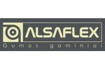 ALSAFLEX,Франция