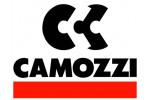 Camozzi, Италия