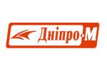ТМ Дніпро-М, Китай