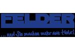 FELDER GmbH Loettechnik, Германия