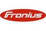 Fronius International GmbH,Австрия