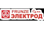 ООО «Фрунзе-Электрод», г.Суми