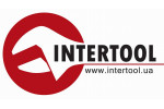 Intertool, Польша