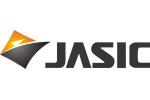 JASIC, Китай
