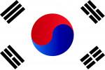 Производство Корея