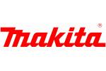 Makita Corporation, Япония