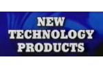 New Technology Products, США
