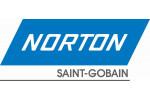 NORTON,Франция